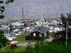 midsommarpaven2010022